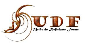 UDF5_branco em JPEG