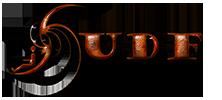 UDF – União do Deficiente Fórum